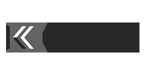 Znalezione obrazy dla zapytania krysiak meble logo
